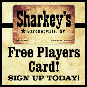 Free_Players_Card